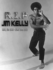 jim kelly wing chun