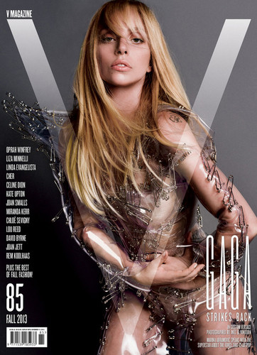 Lady-Gaga-for-V-Magazine-V85-Cover-2-Versace-lady-gaga-35301407-362-500