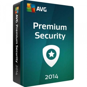 58186-avg-premium-security-box