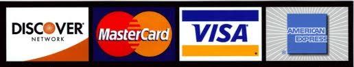 5c915-creditcardlogo