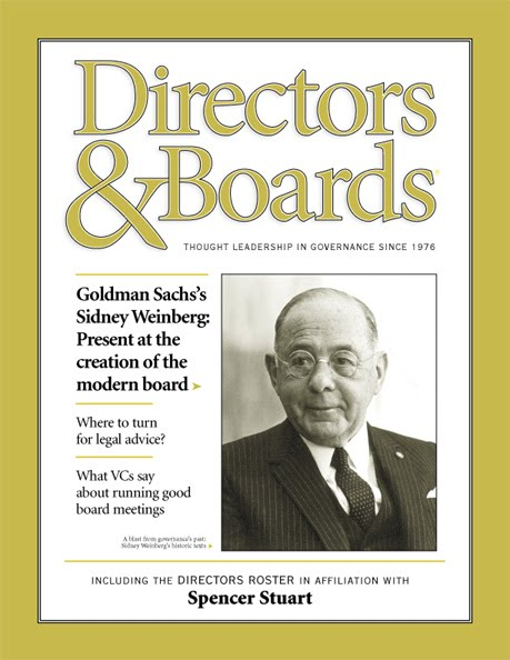 Image result for Ford Names Former Goldman Sachs Executive Weinberg to Its Board