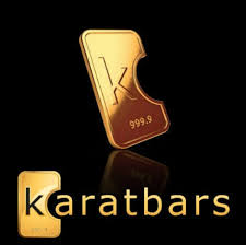 Karatbars International Nigeria - Home | Facebook