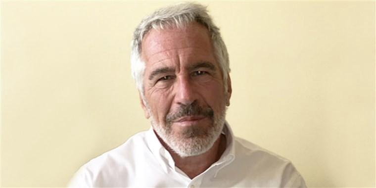 One Absolute Truth — Jeffrey Epstein is Alive | by Jim Ryan | Medium