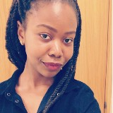 The Tragic Story Of Sarah Baartman And The Enduring Objectification Of Black  Women | by Natasha Mwansa | The Establishment | Medium
